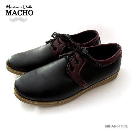 خریدکفش Massimo Dutti مدل Macho